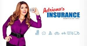 Adriana aseguranza