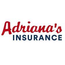 Adrianas insurance en español