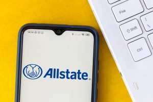 Allstate insurance español