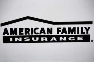 American Family Insurance español