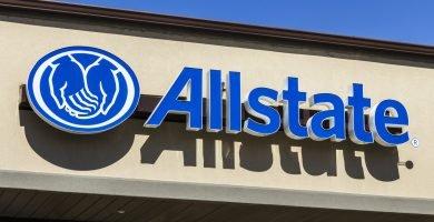 Aseguranza Allstate