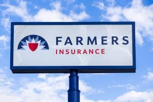 Aseguranza Farmers