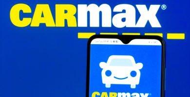 Carmax en español: servicio de atención al cliente