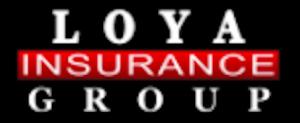 Fred Loya Insurance en español