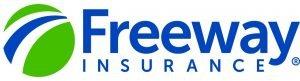 Freeway Insurance en español