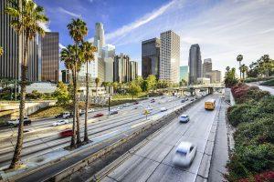 aseguranzas de carros en california