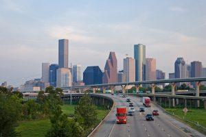 Las mejores aseguranzas de carros en Houston