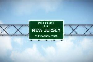 Los mejores seguros de autos en New Jersey