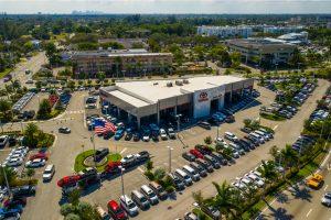 Requisitos para abrir un dealer en Miami