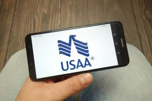 USAA insurance en español