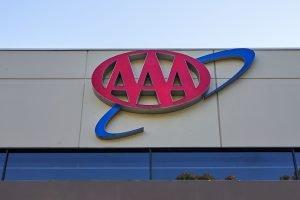 Aseguranza AAA