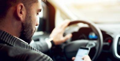 Buscar propietario de vehículo por placa en Estados Unidos