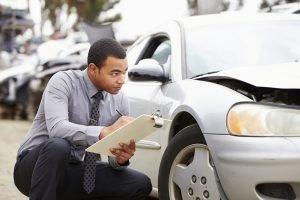 Cómo funcionan los seguros de auto en USA