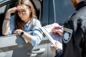 ¿Cómo pagar una multa de tránsito en Florida?