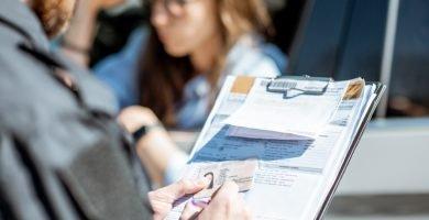 Cómo saber si tienes multas de tránsito en Miami