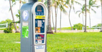 Cómo saber si tienes multas de tránsito en Florida