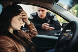 ¿Cómo verificar las multas de transito en Estados Unidos?