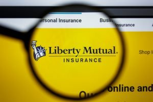 Liberty Mutual en Español