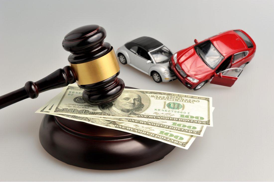 Licencia para comprar carros en subastas en Estados Unidos