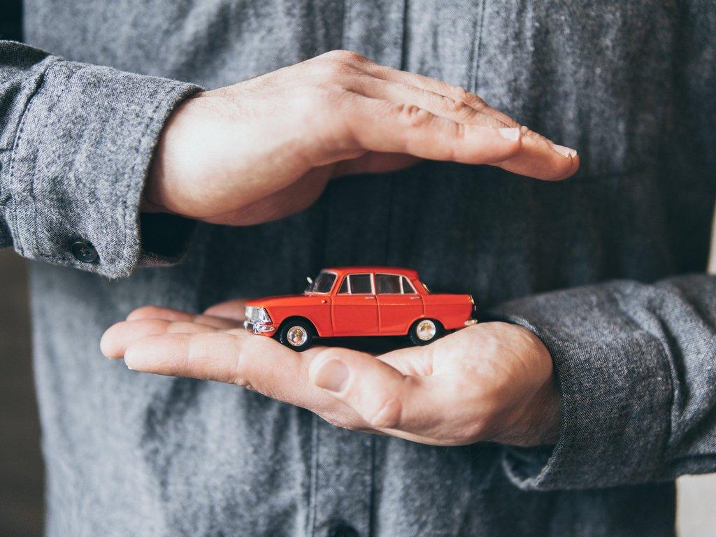 ¿Qué cubre un seguro full cover?