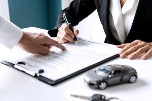 ¿Qué es insurance premium?