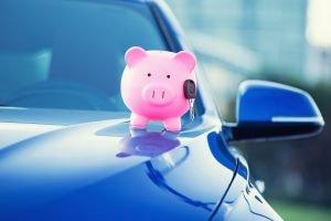 ¿Qué es refinaciar un carro?