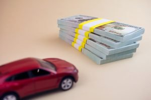 Seguros de autos baratos en USA